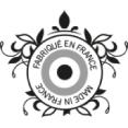 Ardamez - Fabriqué en France